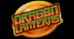 dragon lanterns logo.png