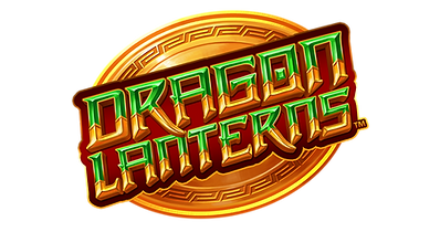 dragon lanterns logo.png