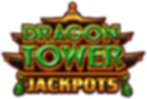 Dragon Tower Jackpots Logo.png