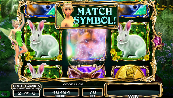 Pixie Wishes - Match Symbol SS.png