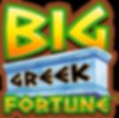 BigGreekFortune_Logo.png