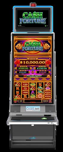 Cash Fortune-Panda Cash_Helix XT.png