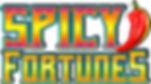 Spicy_Fortunes_Logo.png