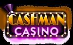 cashman casino.png