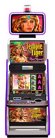 Temple of the Tiger Cab2.png