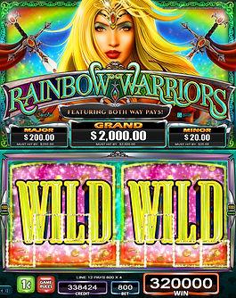 Rainbow Warriors-Gold Guardian_Stacks.jp