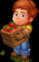 Farmville Boy.png