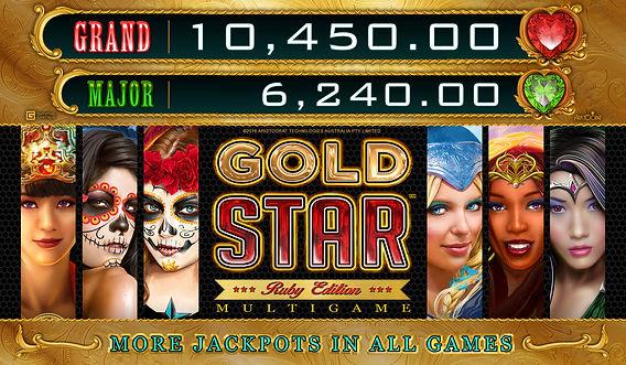 Gold-Star---Ruby-Ed---Top-Glass-SS.jpg