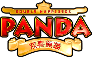 Double Happiness Panda.png