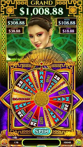 8 Petals_Wheel Feature.jpg