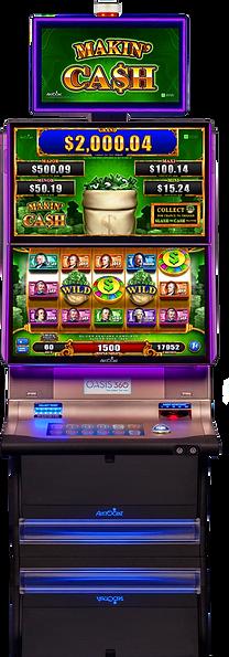 Makin-cash.png