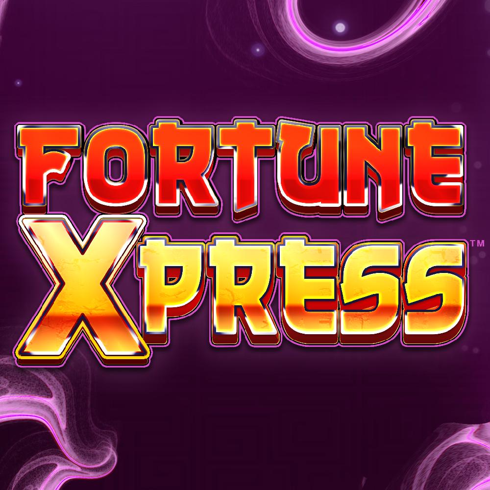 Fortune Xpress