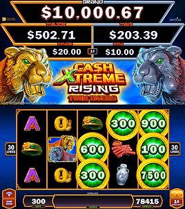 CashXtremeRising-TwinTigers_CXRFeat1_Tri