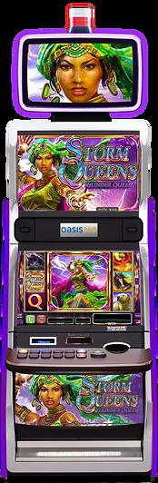 Storm Queens_Thunder Queen VWS Cabinet.p
