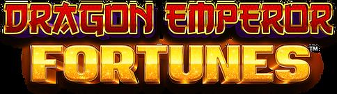 Dragon Emperor Fortunes_Logo.png