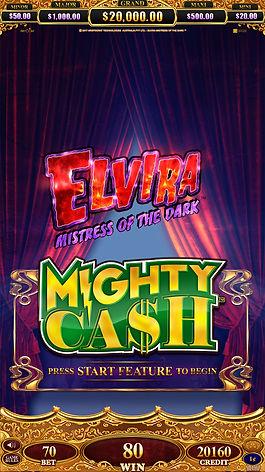 Elvira_ML_20KMSP_Mighty_Cash2.jpg