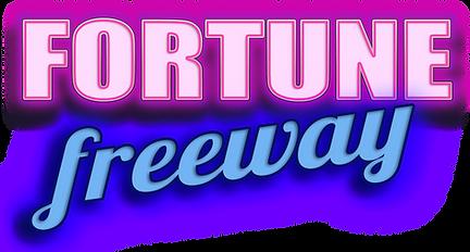 Fortune_Freeway_Logo.png