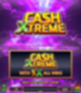 Cash Xtreme-Phoenix Dynasty_CashXtremeFe