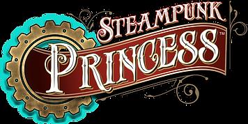 SteampunkPrincess_Logo.png