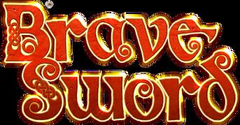 Brave Sword.png