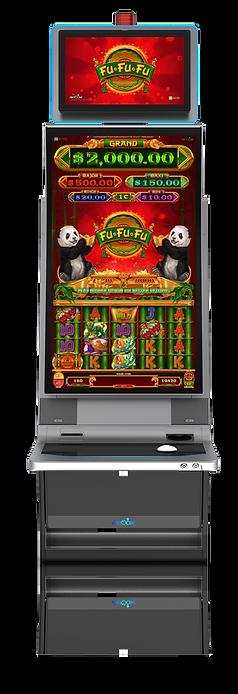 Fu-Fu-Fu-Panda-Helix-XT-updated.png