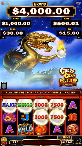 ProsperousMoon_CrazyCashDoubleUpFeat1_Tr