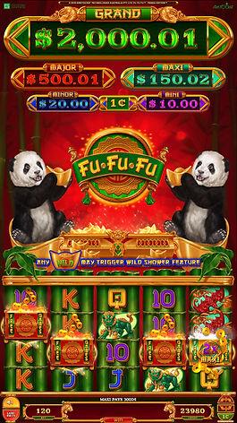 FuFuFu-Panda_FG_JP1_Trigger.jpg