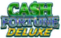 LB_CashFortuneDeluxe_Website_Logo_edited
