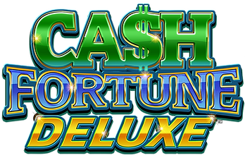 LB_CashFortuneDeluxe_Website_Logo_edited
