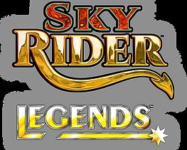Sky Rider Legends.png