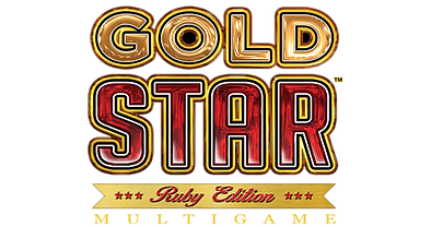 Gold star ruby logo.png
