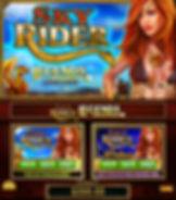 Sky_Rider_Legends_GA_Multi_Denom_Lobby.j