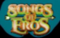 Songs of Eros.png