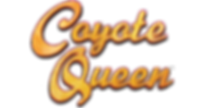 coyote queen logo.png