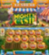 FarmVille_MightyCashFeat7.jpg