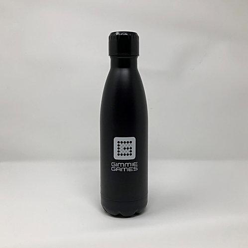 Travel Drink Bottle