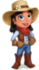 Farmville Girl.png