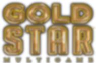 Gold Star Multigame.png
