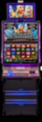 Sacred-Guardians_Unicorn-HELIX+_Cabinet-