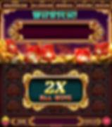 Hung Bao-CrazyCashFeat_2XWins.jpg