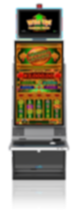 Dragon Lanterns Helix XT Updated w refle