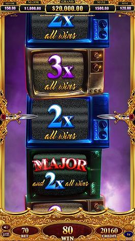 Elvira_ML_20KMSP_Mighty_Cash3_WheelFeat3