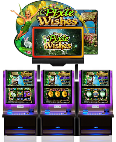 Pixie Wishes.png