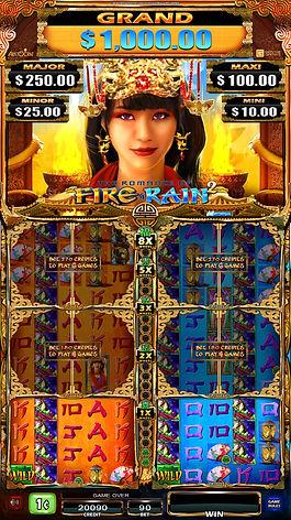 RomFireRain2_BetMorefor6Games.jpg