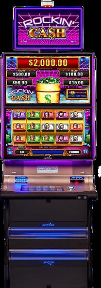 Rockin-cash.png