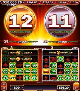 CashXtremeRising-DualDragons_CXRFeat14_R