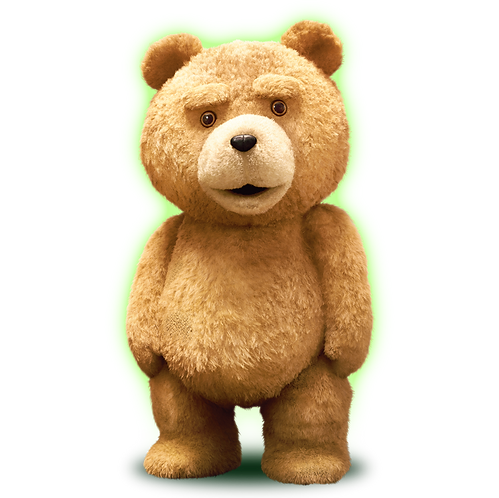 Ted Character.png