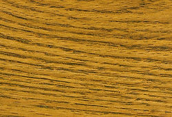Fruitwood Colored Stain