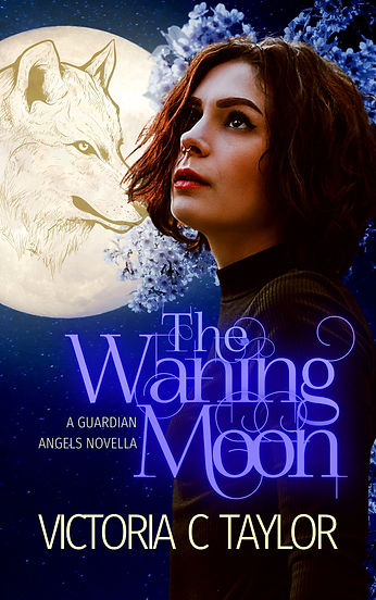 The Waning Moon.jpg