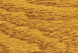 Ipswich Pine Colored Stain